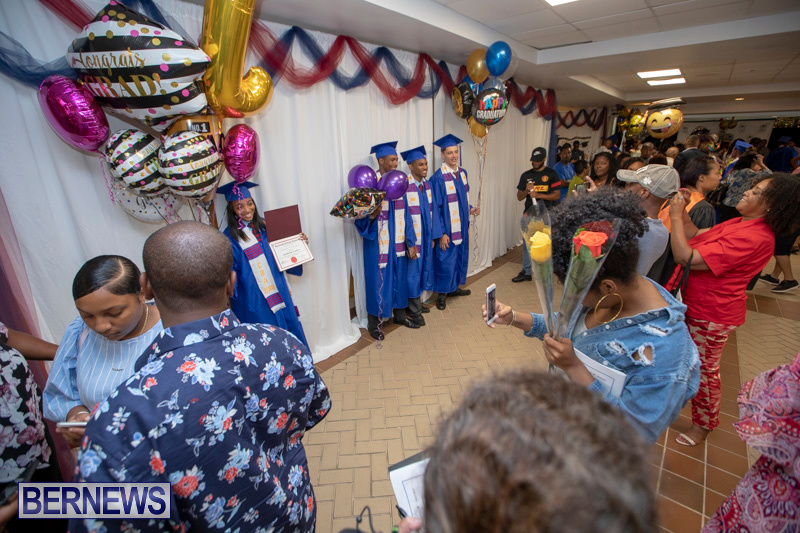 CedarBridge-Academy-Graduation-Ceremony-Bermuda-June-29-2018-9636-B