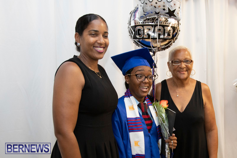 CedarBridge-Academy-Graduation-Ceremony-Bermuda-June-29-2018-9642-B