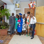 CedarBridge Academy Graduation Ceremony Bermuda, June 29 2018-9645-B