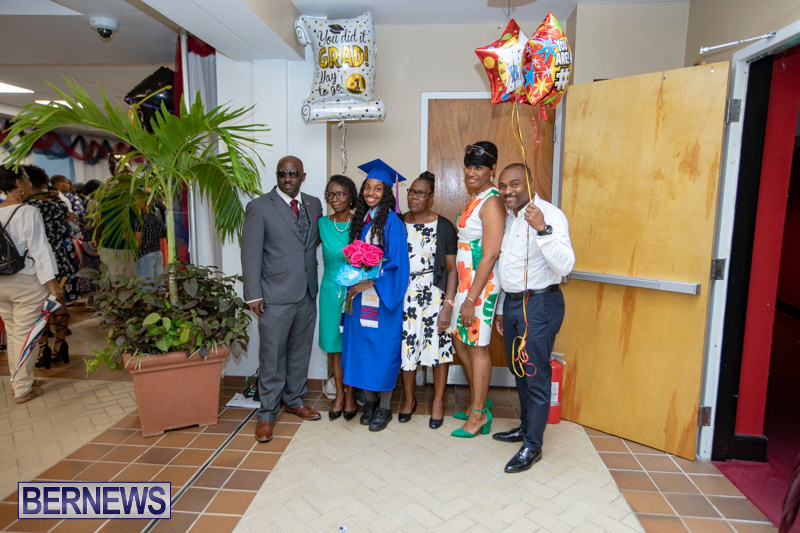 CedarBridge-Academy-Graduation-Ceremony-Bermuda-June-29-2018-9645-B