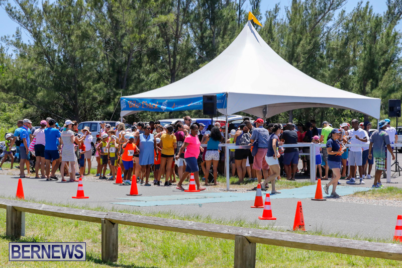 Clarien-Bank-Iron-Kids-Triathlon-Bermuda-June-23-2018-5890