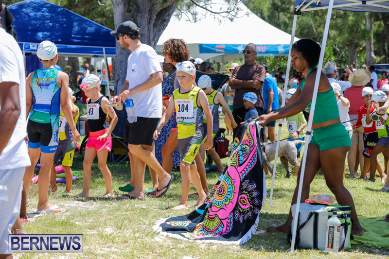 Clarien-Bank-Iron-Kids-Triathlon-Bermuda-June-23-2018-5899