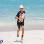 Clarien Bank Iron Kids Triathlon Bermuda, June 23 2018-5942