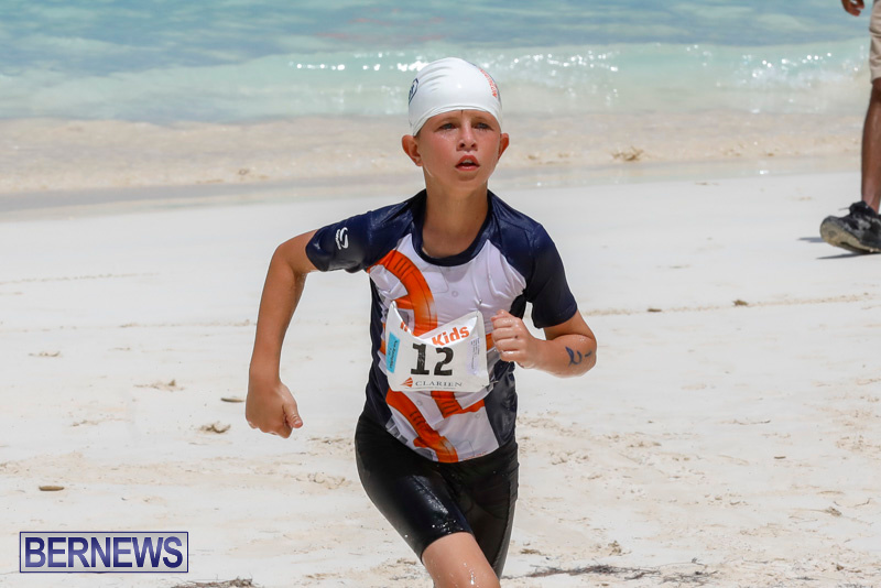 Clarien-Bank-Iron-Kids-Triathlon-Bermuda-June-23-2018-5945