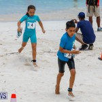 Clarien Bank Iron Kids Triathlon Bermuda, June 23 2018-5950