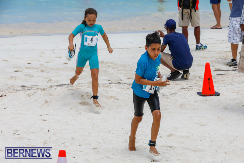 Clarien-Bank-Iron-Kids-Triathlon-Bermuda-June-23-2018-5950