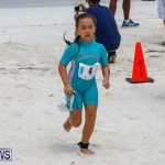 Clarien Bank Iron Kids Triathlon Bermuda, June 23 2018-5952