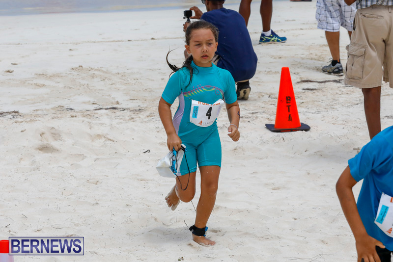 Clarien-Bank-Iron-Kids-Triathlon-Bermuda-June-23-2018-5952