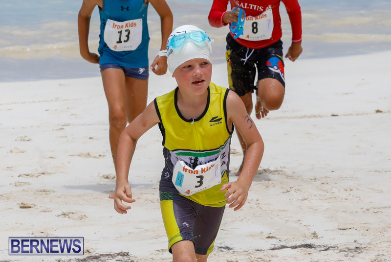 Clarien-Bank-Iron-Kids-Triathlon-Bermuda-June-23-2018-5960