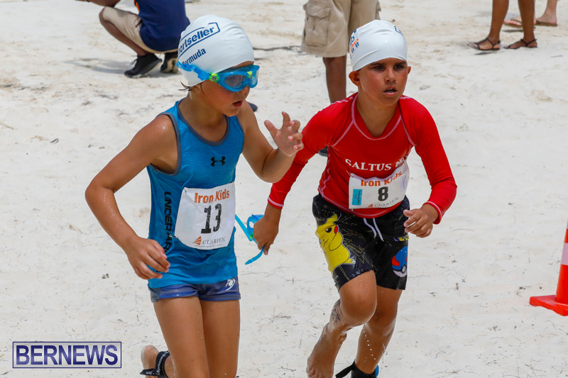 Clarien-Bank-Iron-Kids-Triathlon-Bermuda-June-23-2018-5965