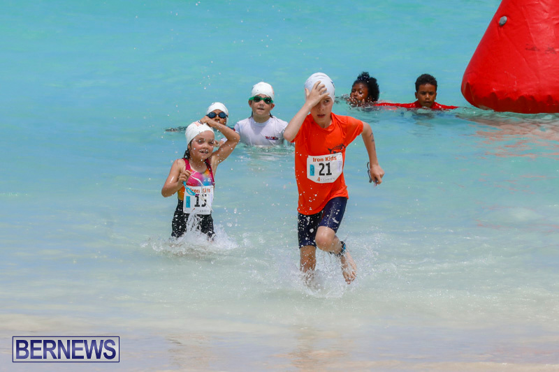 Clarien-Bank-Iron-Kids-Triathlon-Bermuda-June-23-2018-5982
