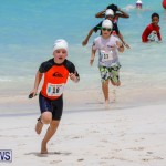 Clarien Bank Iron Kids Triathlon Bermuda, June 23 2018-5989
