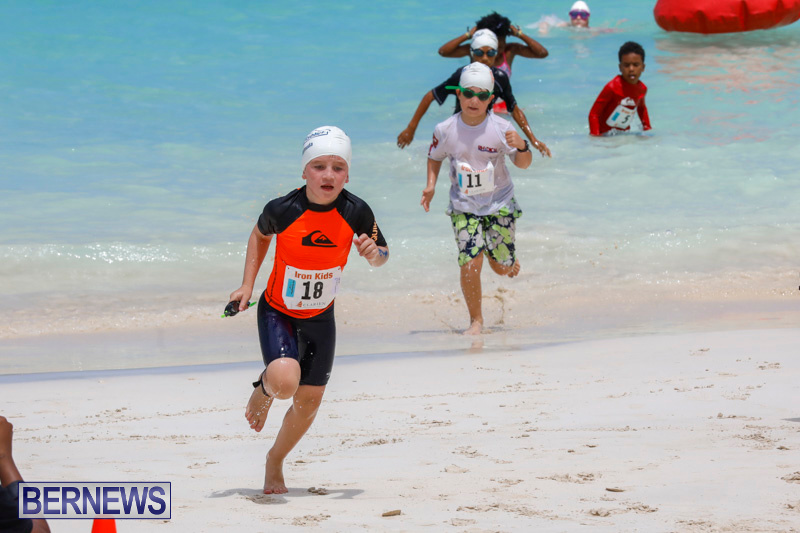 Clarien-Bank-Iron-Kids-Triathlon-Bermuda-June-23-2018-5989