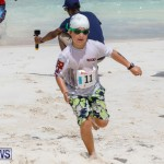Clarien Bank Iron Kids Triathlon Bermuda, June 23 2018-5994