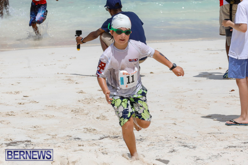 Clarien-Bank-Iron-Kids-Triathlon-Bermuda-June-23-2018-5994