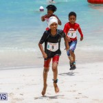 Clarien Bank Iron Kids Triathlon Bermuda, June 23 2018-5995