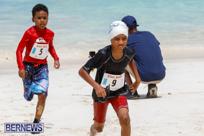 Clarien-Bank-Iron-Kids-Triathlon-Bermuda-June-23-2018-5996