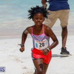 Clarien Bank Iron Kids Triathlon Bermuda, June 23 2018-5999