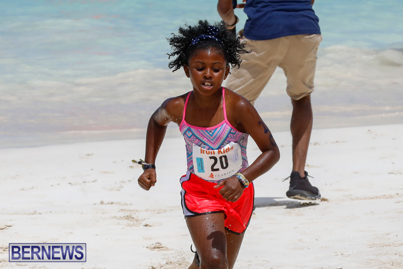Clarien-Bank-Iron-Kids-Triathlon-Bermuda-June-23-2018-5999