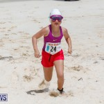 Clarien Bank Iron Kids Triathlon Bermuda, June 23 2018-6002