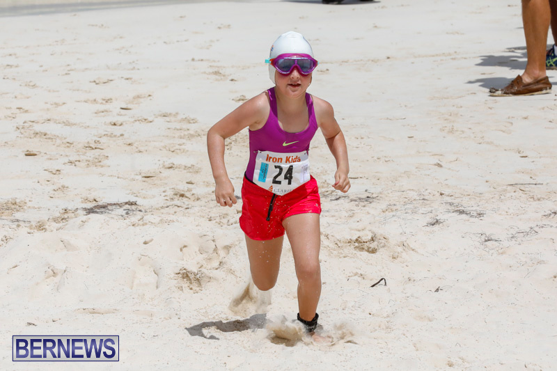 Clarien-Bank-Iron-Kids-Triathlon-Bermuda-June-23-2018-6002