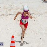 Clarien Bank Iron Kids Triathlon Bermuda, June 23 2018-6004