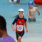Clarien Bank Iron Kids Triathlon Bermuda, June 23 2018-6009