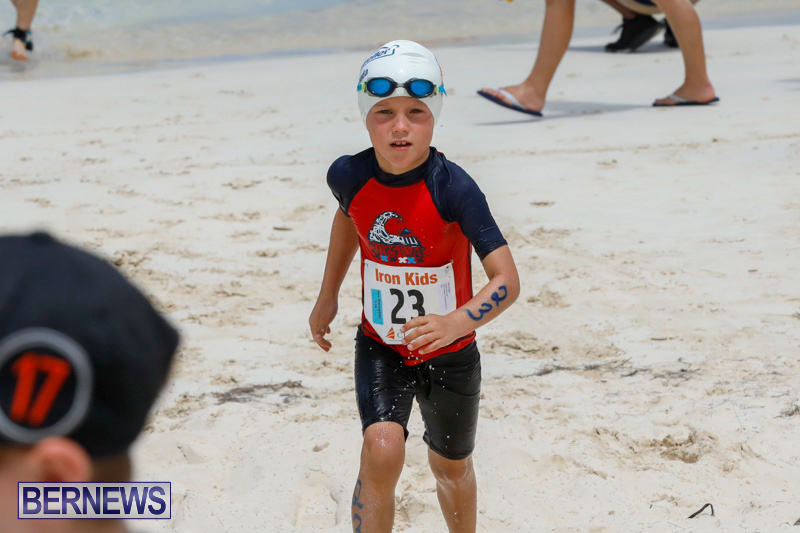 Clarien-Bank-Iron-Kids-Triathlon-Bermuda-June-23-2018-6012