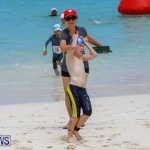 Clarien Bank Iron Kids Triathlon Bermuda, June 23 2018-6014
