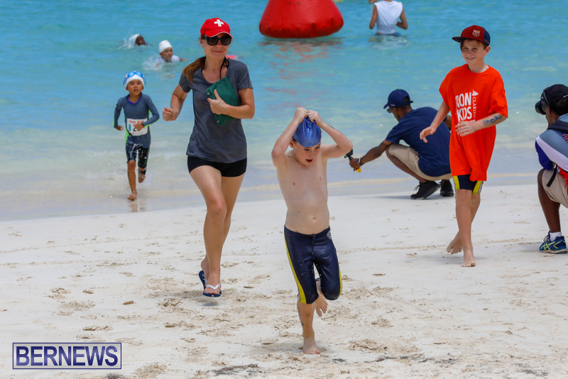 Clarien-Bank-Iron-Kids-Triathlon-Bermuda-June-23-2018-6016