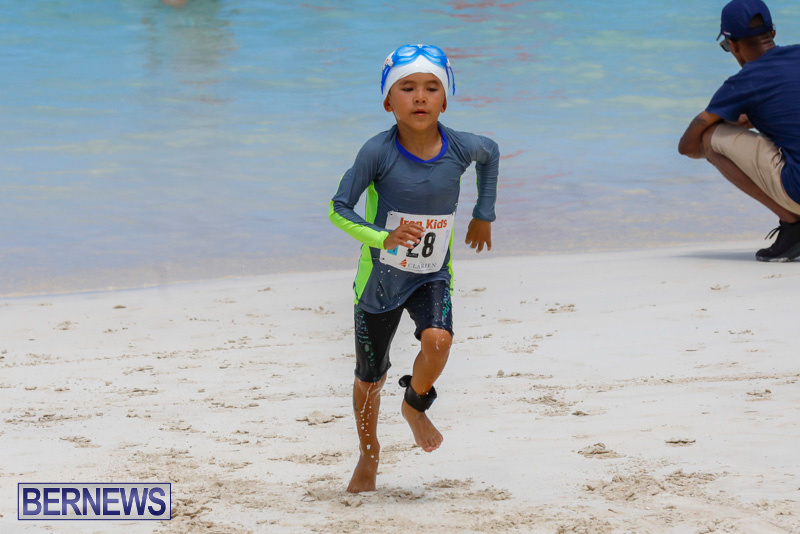 Clarien-Bank-Iron-Kids-Triathlon-Bermuda-June-23-2018-6019