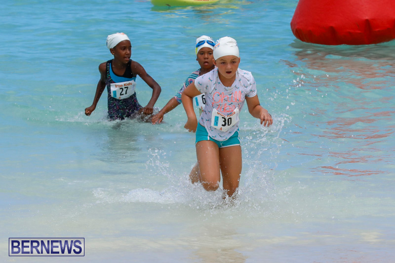 Clarien-Bank-Iron-Kids-Triathlon-Bermuda-June-23-2018-6023