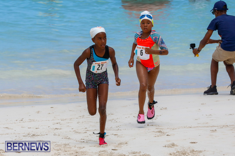Clarien-Bank-Iron-Kids-Triathlon-Bermuda-June-23-2018-6029