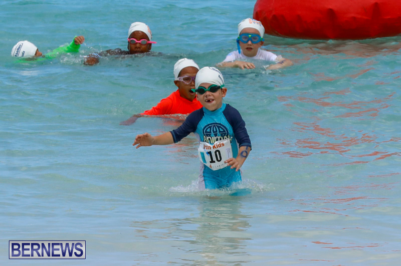 Clarien-Bank-Iron-Kids-Triathlon-Bermuda-June-23-2018-6033