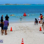 Clarien Bank Iron Kids Triathlon Bermuda, June 23 2018-6034