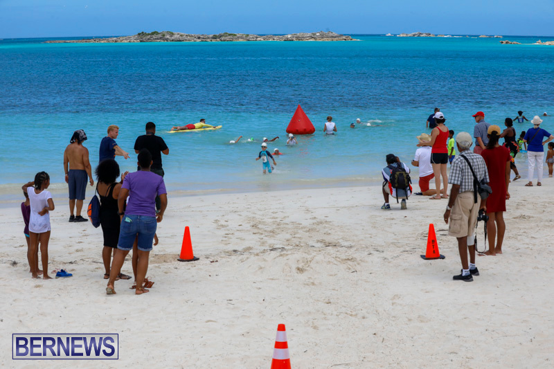 Clarien-Bank-Iron-Kids-Triathlon-Bermuda-June-23-2018-6034
