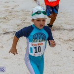 Clarien Bank Iron Kids Triathlon Bermuda, June 23 2018-6040