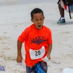 Clarien Bank Iron Kids Triathlon Bermuda, June 23 2018-6041