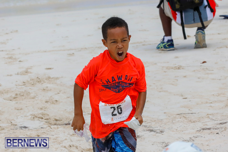 Clarien-Bank-Iron-Kids-Triathlon-Bermuda-June-23-2018-6041
