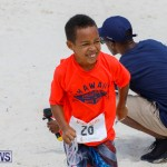 Clarien Bank Iron Kids Triathlon Bermuda, June 23 2018-6046