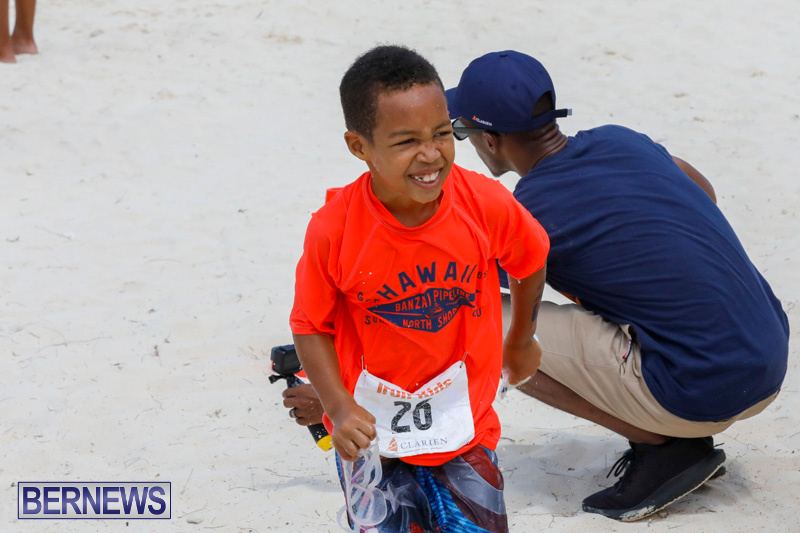 Clarien-Bank-Iron-Kids-Triathlon-Bermuda-June-23-2018-6046