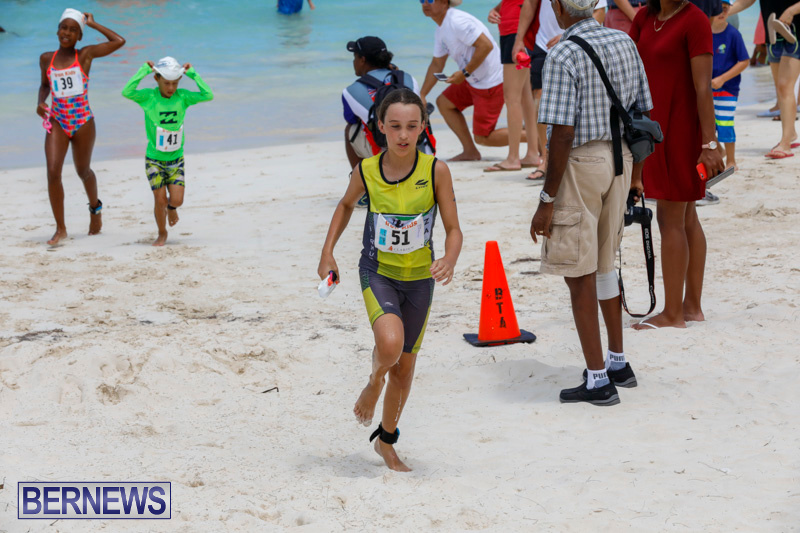 Clarien-Bank-Iron-Kids-Triathlon-Bermuda-June-23-2018-6048