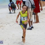 Clarien Bank Iron Kids Triathlon Bermuda, June 23 2018-6049