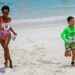 Clarien Bank Iron Kids Triathlon Bermuda, June 23 2018-6050
