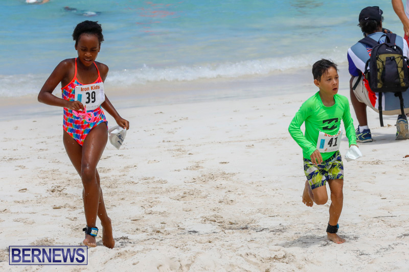Clarien-Bank-Iron-Kids-Triathlon-Bermuda-June-23-2018-6050