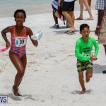 Clarien Bank Iron Kids Triathlon Bermuda, June 23 2018-6054