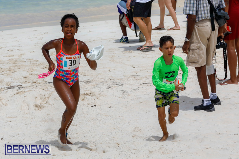 Clarien-Bank-Iron-Kids-Triathlon-Bermuda-June-23-2018-6054