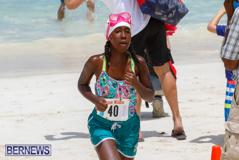 Clarien-Bank-Iron-Kids-Triathlon-Bermuda-June-23-2018-6063