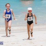 Clarien Bank Iron Kids Triathlon Bermuda, June 23 2018-6064