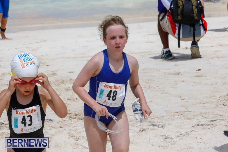 Clarien-Bank-Iron-Kids-Triathlon-Bermuda-June-23-2018-6069